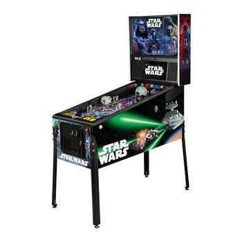 Star Wars: Premium