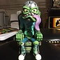 Metallica Sparky - Custom Painted & Signed