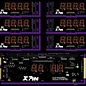 Williams 4-Digit Shuffle Display XP-WMS8000