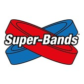 Super-Bands