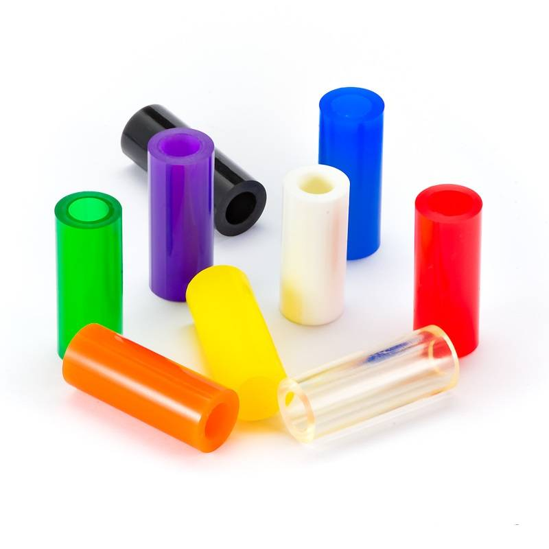 - Sleeve Post 1-1/16 Inch - Translucent