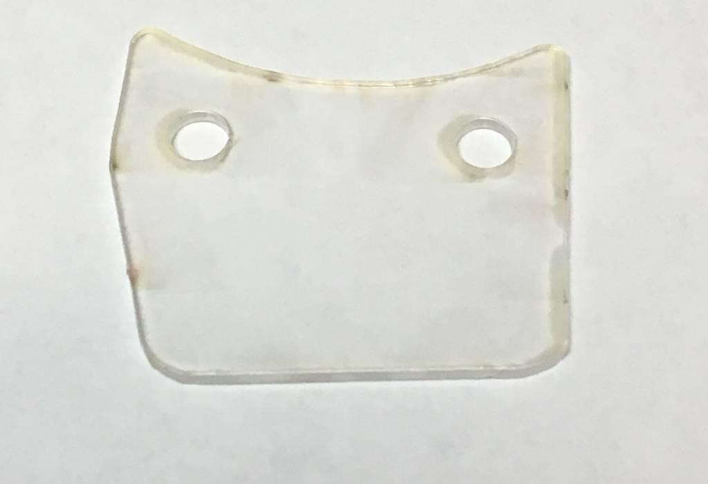 Aerosmith Airball Plastic Protector Mod