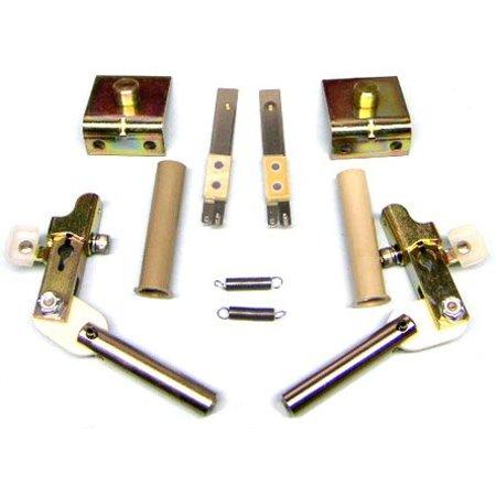 Flipper Re-Build Kit 500-6307-10/-00