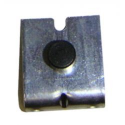 Williams/Bally Flipper Coil Stop A-12390