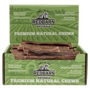 REDBARN Redbarn Barky Bark Medium