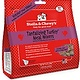 STELLA & CHEWY'S Stella & Chewy's Freeze Dried Meal  Mixers Turkey 8OZ