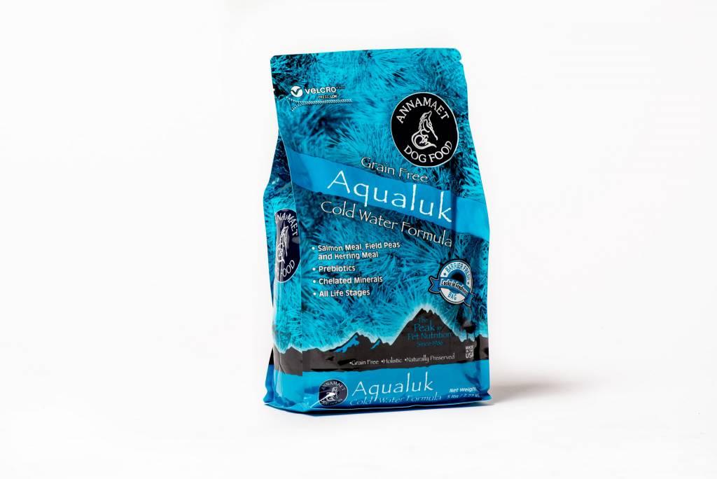 ANNAMAET Annamaet Aqua