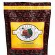 FROMM Fromm Cat Grain Free 4-Star Duckenfeffer -
