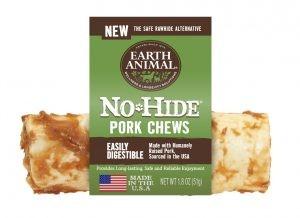 Earth Animal Earth Animal No HIde Pork -