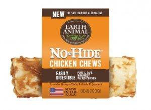 Earth Animal Earth Animal No HIde Chicken -