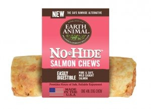 Earth Animal Earth Animal No HIde Salmon -