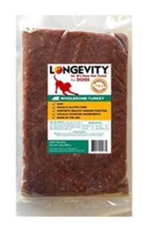 Dr. B's Longevity Dr. B's Longevity Turkey -