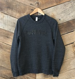 Charcoal Nashville Sweatshirt