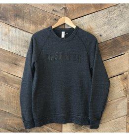 Charcoal Nashville Sweatshirt