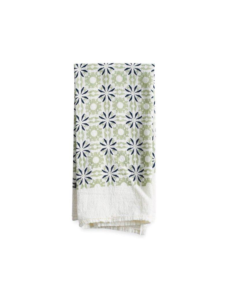 Chicory Napkin Set