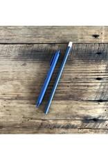 Navy Pencil