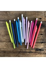 Lilac Pencil