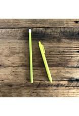 Citron Pencil
