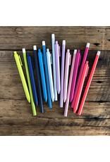 Blush Pink Pencil