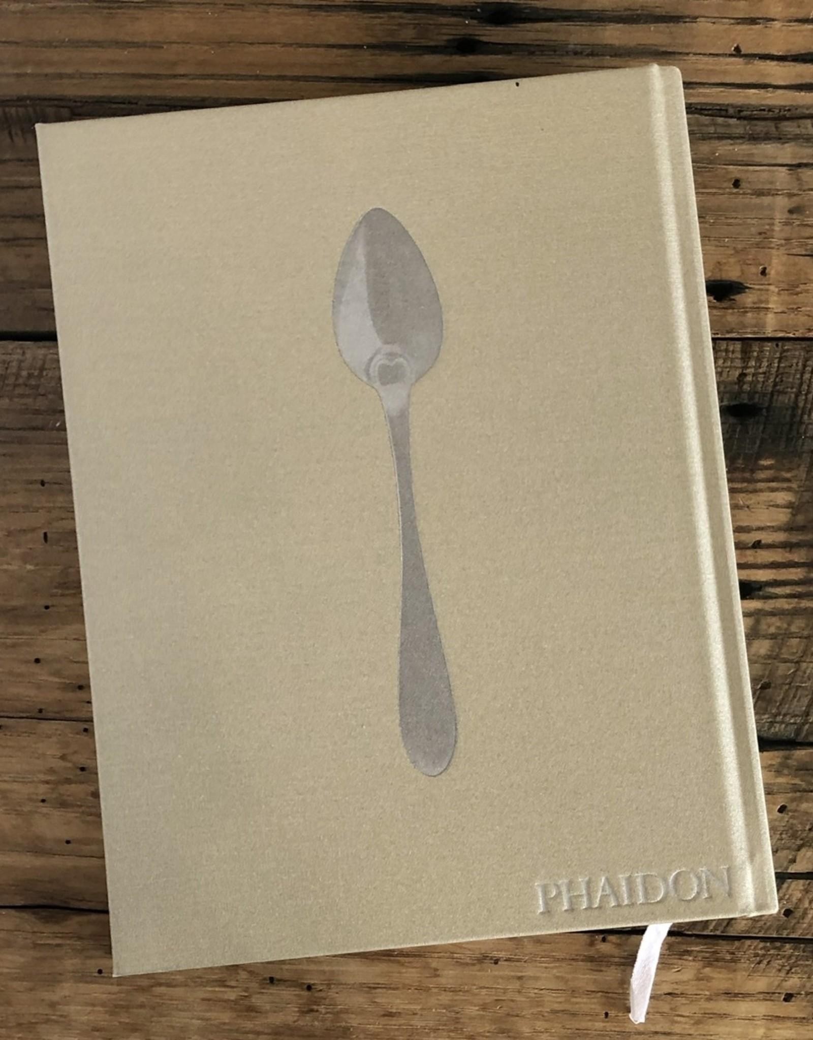 Silver Spoon Classic