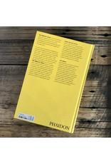 Book of Tapas
