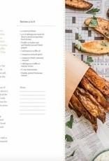 Andrea's Cooktales