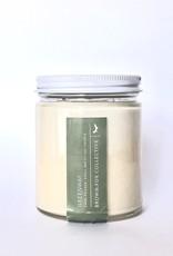 Greenway Candle