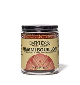 Umami Bouillon