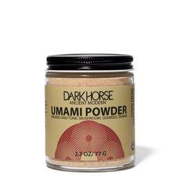 Umami Powder