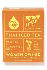 Thai Iced Tea Kit