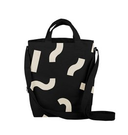 Shadow Puddlejumper Tote