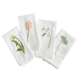 Wild Pretties Napkin Set