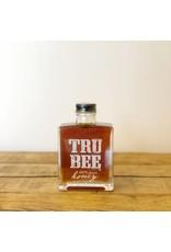 Barrel Aged Honey