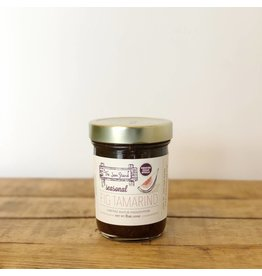 Fig Tamarind Jam