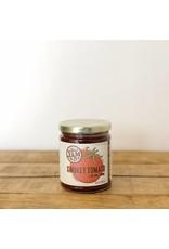 Smokey Tomato Jam