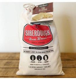 Classic Brew Bread
