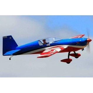 Seagull Models Extra 330LX 50cc ARF
