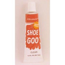 Shoe Goo 1 oz.
