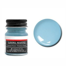 MM 1/2oz Flanker Medium Blue