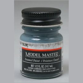 MM 1/2oz RAF P.R.U. Blue