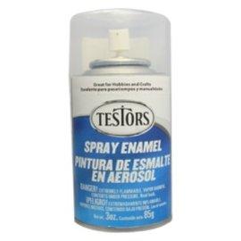 Testors High Gloss 3oz Spray
