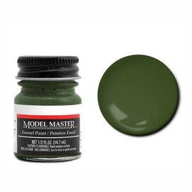 MM FS34079 1/2oz Dark Green