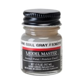 MM FS36231 1/2oz Dark Gull Gray