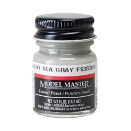 MM FS36307 1/2oz Light Sea Gray