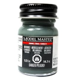 MM 1/2oz RAF Ocean Gray
