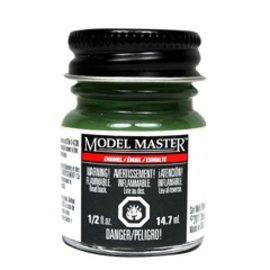 MM FS34258 1/2oz Green