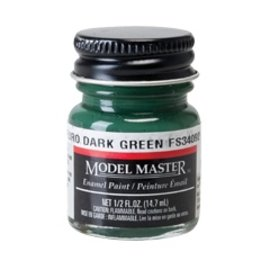 MM FS34092 1/2oz Dark Green
