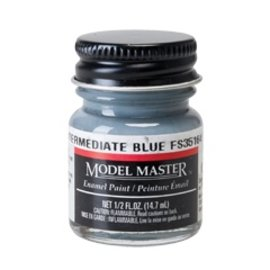 MM FS35164 1/2oz Intermediate Blue