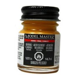 MM 1/2oz Japan Deep Yellow