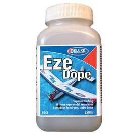 Eze Dope, Tissue Shrink, 250ml